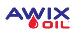 AWIX OIL